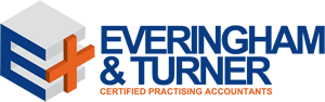 Everingham-and-Turner-LOGO-300x94