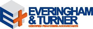 Everingham-and-Turner-LOGO-300x94
